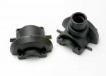 5380 Housings, differential (front & rear) (1)