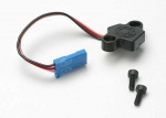 5397 OptiDrive sensor assembly/ 2.5x6mm CS (2)