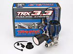 5406 TRX® 3.3 Engine Multi-Shaft w/o Starter