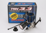 5407 TRX® 3.3 Engine IPS Shaft w/Recoil Starter