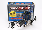 5409 TRX® 3.3 Engine Multi-Shaft w/Recoil Starter