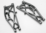 5533G Suspension arms, rear (left & right), Exo-Carbon finish (Jato®)