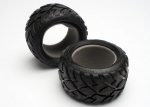 5578 Tires, Anaconda® 2.8