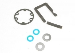 5581 Gaskets, differential/transmission