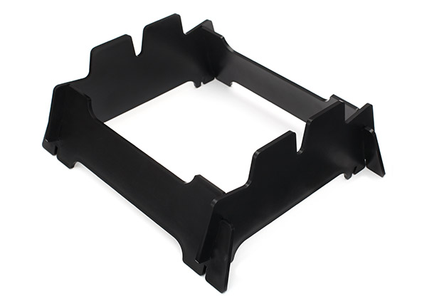 Traxxas 5785 Boat stand ,  DCB M41