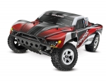 Slash: 1/10-Scale 2WD Short Course Racing Truck with TQ 2.4GHz radio system