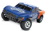Arie Luyendyk  Slash: 1/10-Scale 2WD Short Course Racing Truck with TQ 2.4GHz radio system