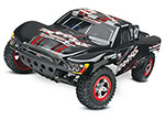 Mike Jenkins Slash: 1/10-Scale 2WD Short Course Racing Truck with TQ 2.4GHz radio system