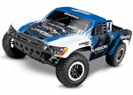 Keegan Kincaid Slash: 1/10-Scale 2WD Short Course Racing Truck with TQ 2.4GHz radio system