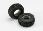 5871 Tires, off-road racing, SCT dual profile 4.3x1.7- 2.2/3.0