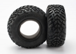 5871R Tires, ultra-soft, S1 compound for off-road racing, SCT dual profile 4.3x1.7- 2.2/3.0