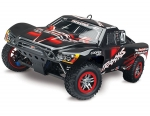 Mike Jenkins Slayer Pro 4X4: 1/10-Scale Nitro-Powered 4WD Short Course Racing Truck with TQi Traxxas Link Enabled 2.4GHz Radio System