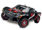 Mike Jenkins 47 Slayer Pro 4X4: 1/10-Scale Nitro-Powered 4WD Short Course Racing Truck with TQi Traxxas Link™ Enabled 2.4GHz Radio System & Traxxas Stability Management (TSM)®