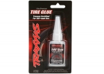 6468 Tire glue, TRX® ultra premium