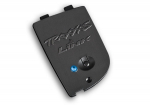 6511 Traxxas Link™ Wireless Module