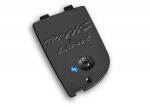 6511 Traxxas Link Wireless Module