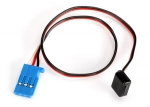 6522 Sensor, RPM (short)/ 3x4mm BCS (2)