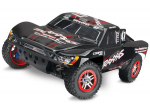 Mike Jenkins 47 Slash 4X4 Ultimate:  1/10 Scale 4WD Electric Short Course Truck with TQi Radio System, Traxxas Link Wireless Module, On-Board Audio, & Traxxas Stability Management (TSM)