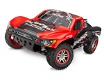 Mark Jenkins Slash 4X4: 1/10 Scale 4WD Electric Short Course Truck with TQi Traxxas Link Enabled 2.4GHz Radio System & Traxxas Stability Management (TSM)