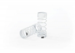 6857 Springs, front (white) (progressive rate) (2)