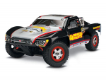 Greg Adler Slash: 1/16-Scale Pro 4WD Short Course Racing Truck with TQ 2.4GHz radio