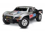 Scott Douglas Slash: 1/16-Scale Pro 4WD Short Course Racing Truck with TQ 2.4GHz radio