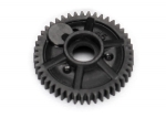 7045R Spur gear, 45-tooth