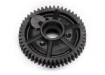 7046R Spur gear, 50-tooth