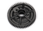 7047R Spur gear, 55-tooth