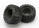 7170 Tires, Talon / foam inserts (2)
