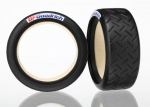 7370R Tires, BFGoodrich® Rally (2) (soft compound)