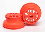 7472A Wheels, orange (2)