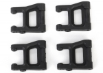 7531 Suspension arms, front & rear (4)