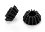 7578 Pinion gear, differential (2)