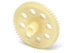 7591 Spur gear, 54-tooth