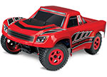 Red LaTrax® Desert Prerunner: 1/18-Scale 4WD Electric Truck