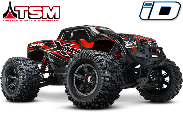 https://traxxas.com/sites/default/files/images/products/77076-4.jpg