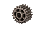 7785 Input gear, transmission, 20-tooth/ 2.5x12mm pin