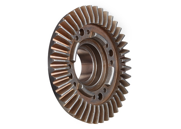 7792 Heavy Duty Ring Gear for Differential 35T (use with 7790 Pinion) for X-Maxx