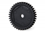 8052 Spur gear, 39-tooth (32-pitch)