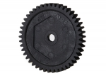 8053 Spur gear, 45-tooth (TRX-4®)