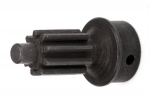8064 Portal drive input gear, front (machined) (left or right) (requires #8060 front axle shaft)