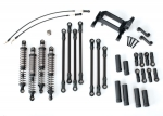 8140 Long Arm Lift Kit, TRX-4®, complete