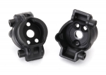 8256 Portal drive axle mount, rear (left & right)
