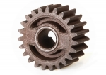 8258 Portal drive output gear, front or rear