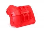 8280R Differential cover, front or rear (red)