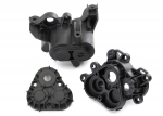 8291 Gearbox housing (includes main housing, front housing, & cover)