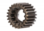 8294 Output gear, high range, 24T (metal)