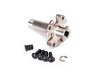8297 Spool/ differential housing plug/ e-clip