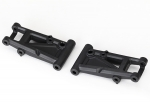 8331 Suspension arms, rear (left & right)